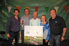 ask-car-rally-emcee-scott-mcgillivray-with-first-place-winners-joerg-and-helen-hermanns-and-ask-executive-director-teri-hastings-and-mayor-steve-pellegrini_orig