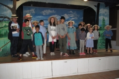 ask-car-rally-nobleton-childrens-theatre-at-laskay-hall-stop_orig