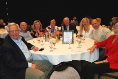 concert-picture-5-the-schmied-s-and-friends-table_orig